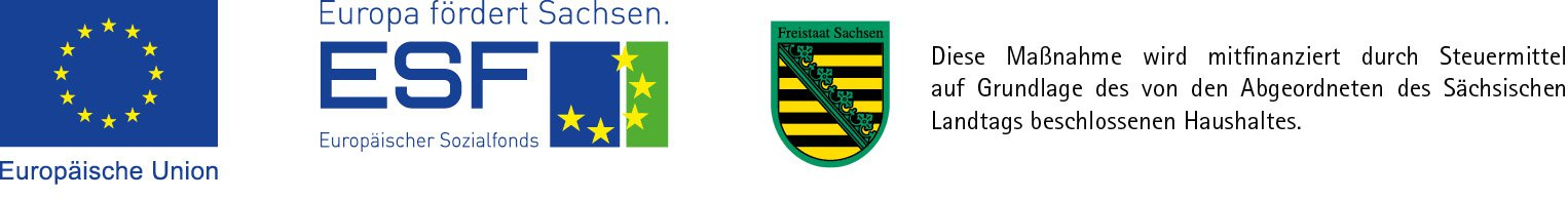 SMWA_EFRE-ESF_Sachsen